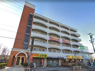 名古屋市守山区 住宅型有料老人ホーム シルバーハウスつぼみ四軒家