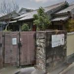 名古屋市守山区 グループホーム グループホーム もりたかの憩の写真
