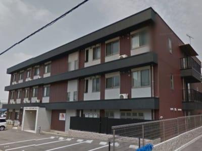 名古屋市名東区 住宅型有料老人ホーム はなひなの杜 名東