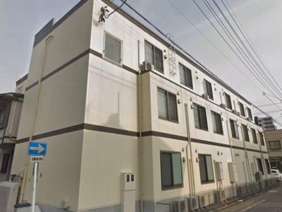 名古屋市中村区 住宅型有料老人ホーム もりたの丘2の写真