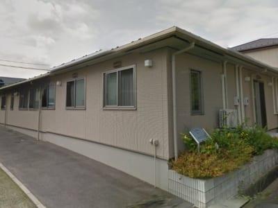 名古屋市守山区 住宅型有料老人ホーム おばた太田