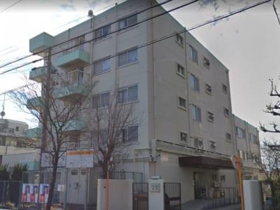 名古屋市緑区 住宅型有料老人ホーム ゆうゆう倶楽部 鳴海