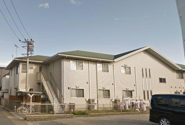 名古屋市北区 住宅型有料老人ホーム フォーエバー楠の写真