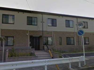 名古屋市天白区 住宅型有料老人ホーム カミングホーム元八事