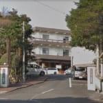 名古屋市守山区 住宅型有料老人ホーム アルクの写真