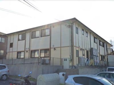 名古屋市名東区 グループホーム グループホームやすらぎの里梅森坂の写真