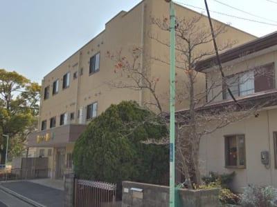 名古屋市中村区 住宅型有料老人ホーム さわやかの家稲西の写真