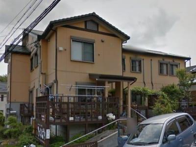 名古屋市天白区 グループホーム グループホーム向が丘