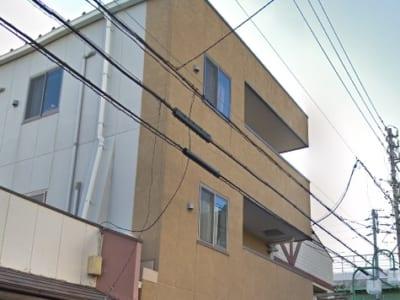 名古屋市西区 住宅型有料老人ホーム せんげんの森