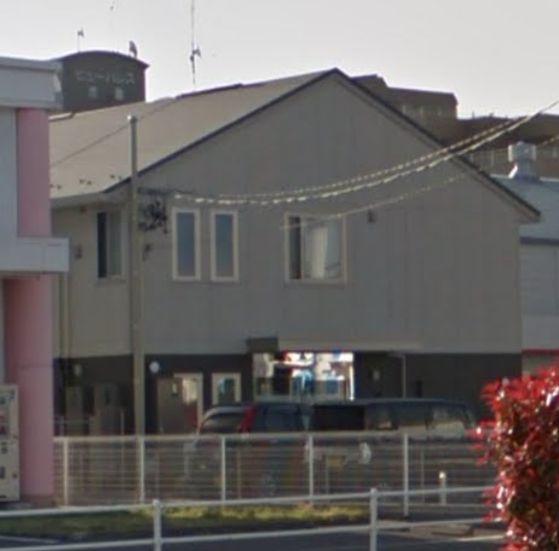 北名古屋市 グループホーム 愛の家グループホーム北名古屋徳重の写真
