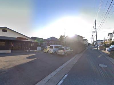名古屋市守山区 住宅型有料老人ホーム 小規模グループハウス ココロ百合が丘の写真