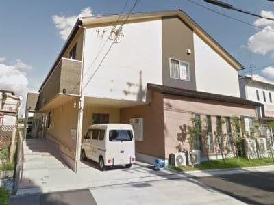 名古屋市守山区 住宅型有料老人ホーム 住宅型有料老人ホーム つぼみ小幡