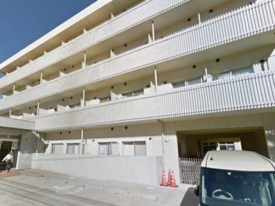 名古屋市港区 住宅型有料老人ホーム コーワ品川