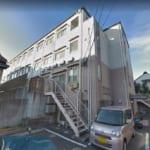 名古屋市昭和区 グループホーム グループホームあじさい「つるまい」の写真