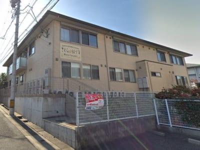 名古屋市名東区 住宅型有料老人ホーム さくらはうすの写真