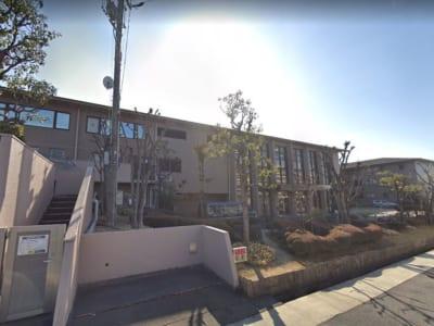 名古屋市名東区 住宅型有料老人ホーム サニーライフ名古屋名東の写真