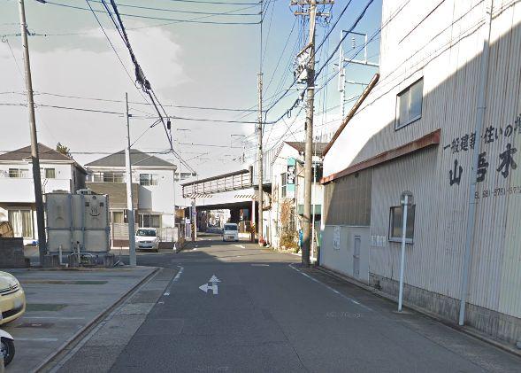 名古屋市熱田区 グループホーム グループホームフレンズハウス古新町の写真