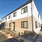 名古屋市守山区 住宅型有料老人ホーム 緑の写真