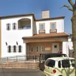 名古屋市守山区 住宅型有料老人ホーム ゆうの写真