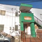 名古屋市守山区 住宅型有料老人ホーム シルバーホームやまぼうしの写真