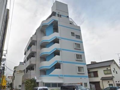 名古屋市北区 住宅型有料老人ホーム シルバーハウス はなひなの杜