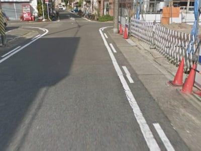 名古屋市中村区 住宅型有料老人ホーム なかむらの森