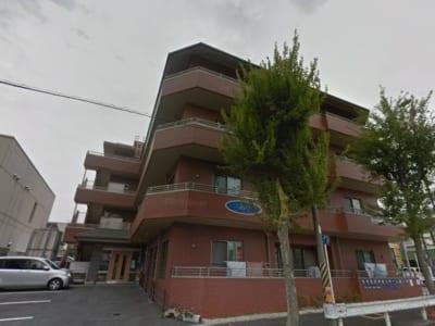 名古屋市天白区 住宅型有料老人ホーム シニアホームあいか