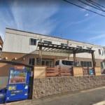 名古屋市天白区 住宅型有料老人ホーム ハーデン千寿の写真