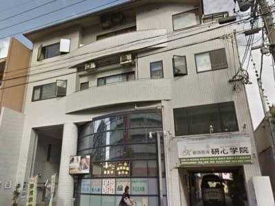 名古屋市天白区 住宅型有料老人ホーム シルバーハウス やごとの家