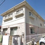 名古屋市中川区 グループホーム グループホーム フレンズハウス大塩の写真