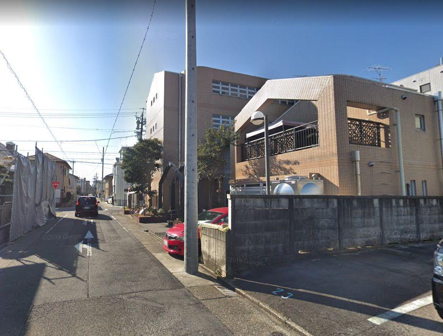 名古屋市昭和区 グループホーム グループホームファミリア 元宮の写真