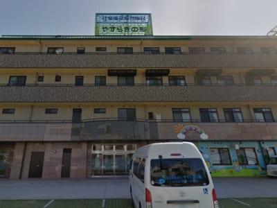 名古屋市北区 グループホーム 社会福祉法人やすらぎの郷グループホームオアシス