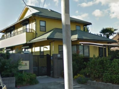 名古屋市中村区 住宅型有料老人ホーム シルバーホームまつよし