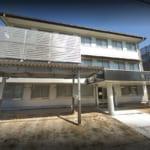 名古屋市北区 住宅型有料老人ホーム 住宅型有料老人ホーム リーベ楠の写真