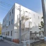 名古屋市瑞穂区 グループホーム グループホームさんさらなの写真