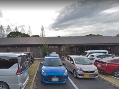 名古屋市守山区 住宅型有料老人ホーム 小規模グループハウス ココロ大森北壱番館の写真