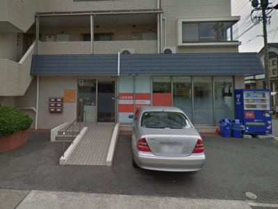 名古屋市中川区 住宅型有料老人ホーム ロッジハウスなかがわ