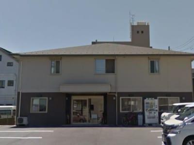 名古屋市中川区 住宅型有料老人ホーム さくらの樹