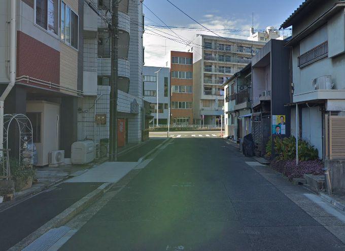 名古屋市西区 グループホーム グループホーム円頓寺北館の写真