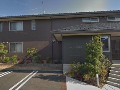 名古屋市守山区 住宅型有料老人ホーム エルステージ志段味の写真