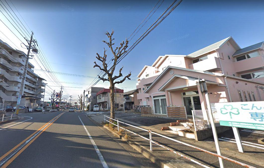 名古屋市名東区 グループホーム グループホームそれいゆamの写真