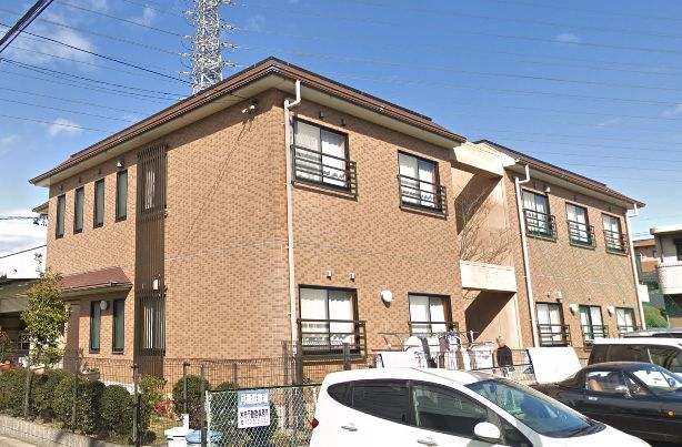 名古屋市西区 グループホーム グループホーム中小田井の写真