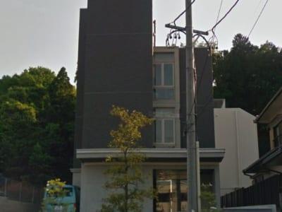 名古屋市守山区 住宅型有料老人ホーム 福祉施設オアゾの写真