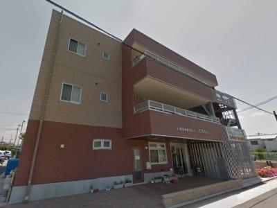 名古屋市港区 住宅型有料老人ホーム 港区宝神有料老人ホームくすの木