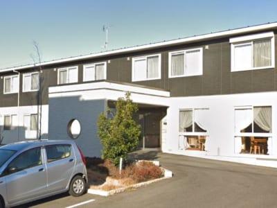名古屋市守山区 住宅型有料老人ホーム ル・コンフォールすずらん喜多山