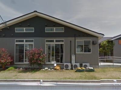 名古屋市守山区 住宅型有料老人ホーム たいよう