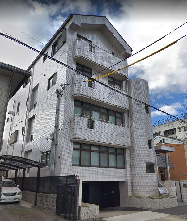 名古屋市天白区 住宅型有料老人ホーム 感喜幸舎の写真