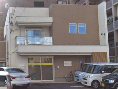 名古屋市北区 住宅型有料老人ホーム 風薫辰の写真