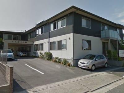 名古屋市天白区 住宅型有料老人ホーム てんぱくの憩