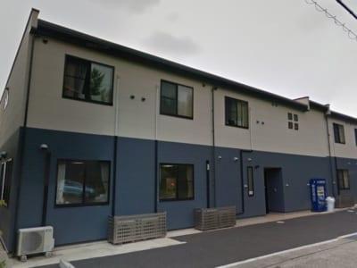 名古屋市天白区 住宅型有料老人ホーム 住宅型有料老人ホーム 結の樹天白